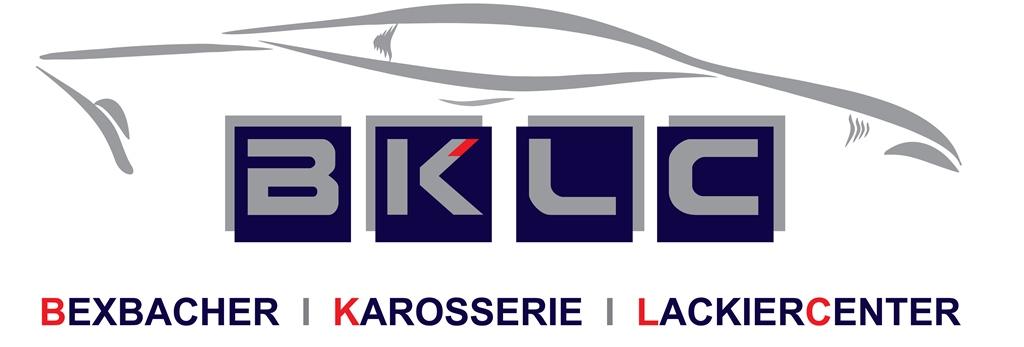 BKLC Logo-fertig (1)