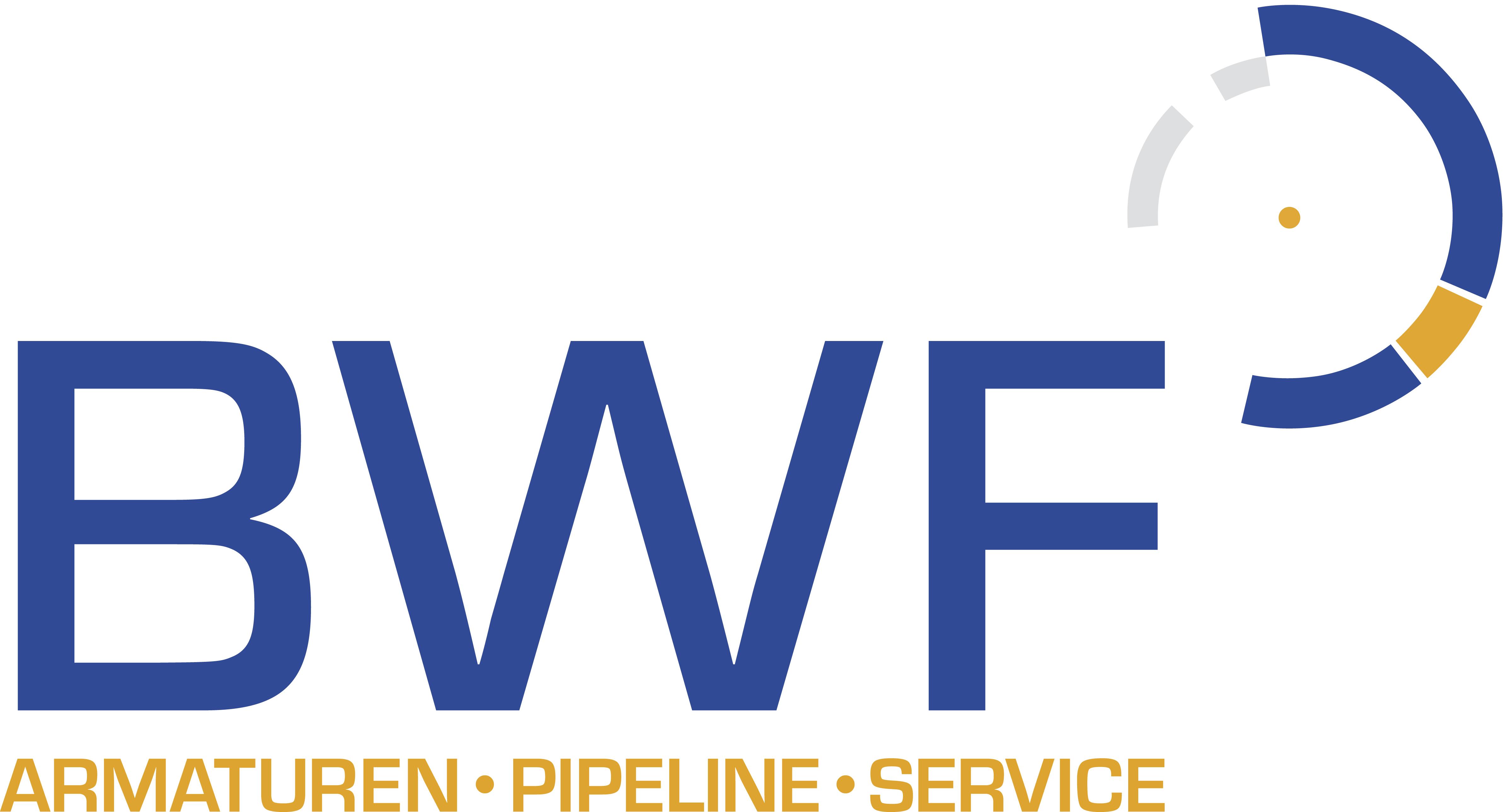 BWF_Logo_RZ_4d