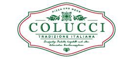 Logo Colucci neu