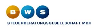 Axel_Berger_Kopf 2