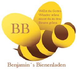 benjamins bienenladen