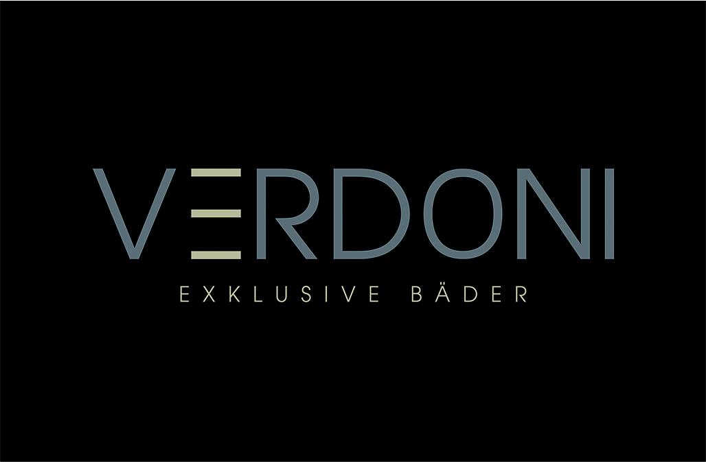 Verdoni_Logo
