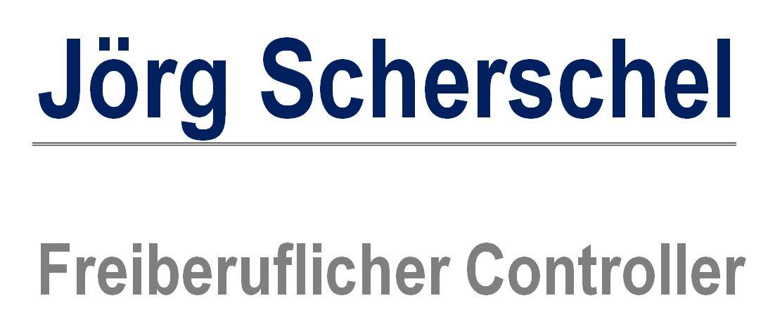 Scherschel